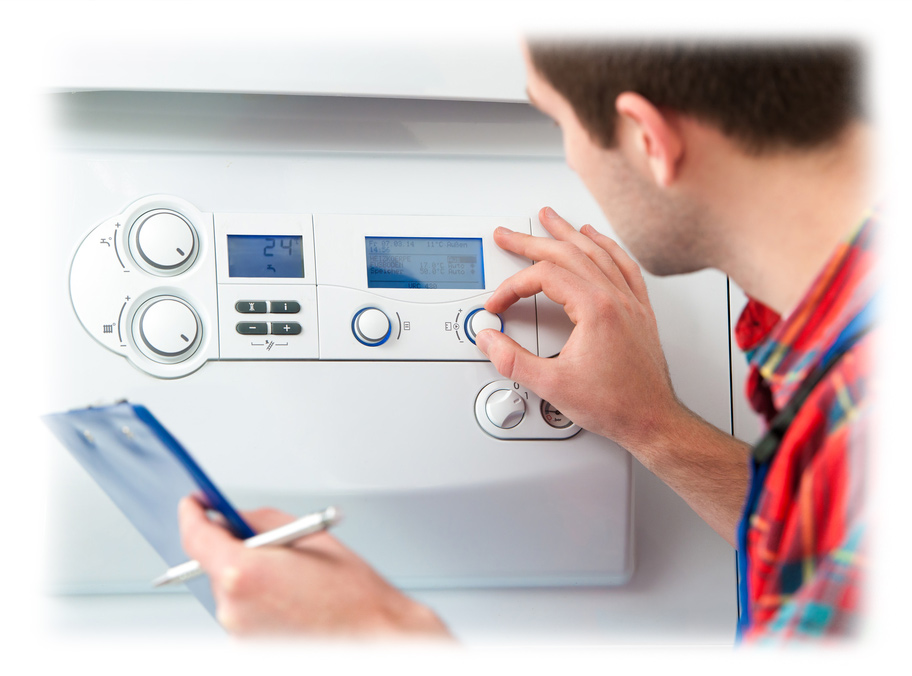 Find local heating engineers near you and get quick and easy online prices for boiler repair and replacement