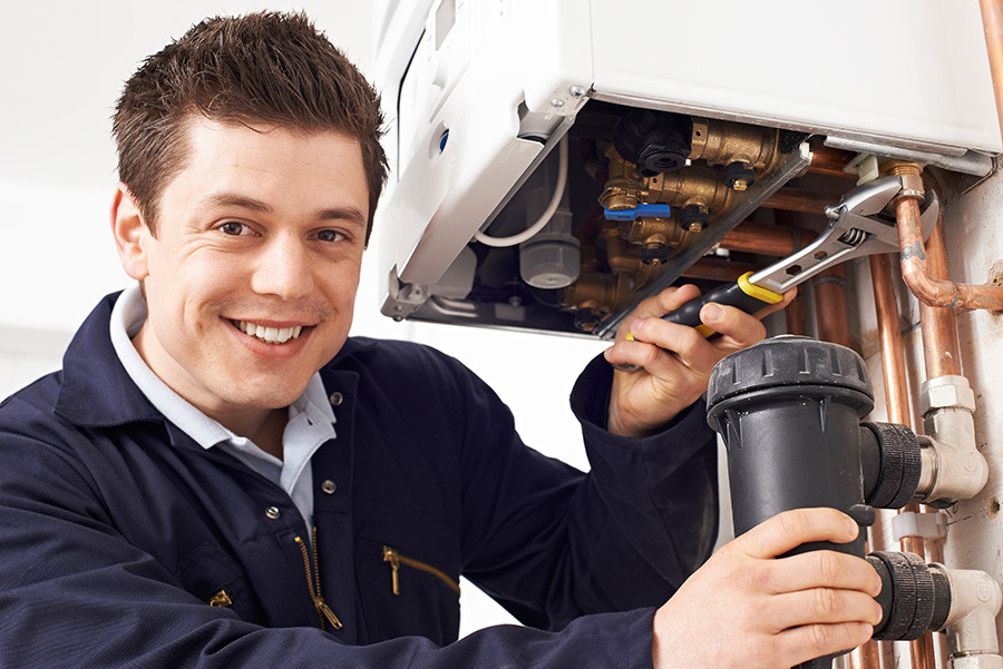 Get quick online prices for any heating work in your home, including boiler repair and replacement or renewable heating or oil heating find local heating engineers